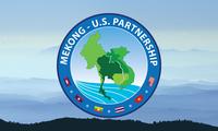 Le partenariat Mékong-États-Unis: dialogue sur l'énergie et les infrastructures