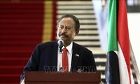 Le Premier ministre soudanais sous la surveillance de l'armée après le coup d'État