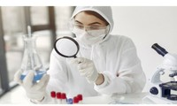 6 chủng virus Covid-19 và triệu chứng bệnh tương ứng