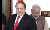 Pakistan to not attend South Asian Speakers' Summit