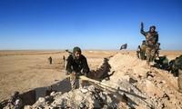 Saudi Arabia to appoint new ambassador to Iraq