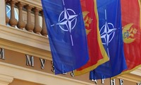US Senate flashes green light for Montenegro to join NATO