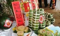 ベトナム駐在各国大使の目で見たベトナムのテト