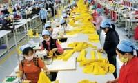 国際社会への参入に向けてのベトナム企業の課題