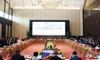 APEC2017、中小・零細企業の付加価値の向上へ