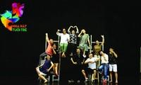 ロシアの劇作家チェーホフの「ワーニャ伯父さん」がベトナムで上演