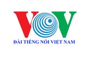 「ベトナムについて何を知っていますか」エッセイ募集のお知らせ