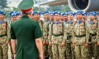 「ベトナムについて何を知っていますか」(3)