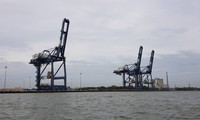 海洋経済開発を促進するホーチミン市