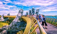 ゴールデンウイークの観光、質の向上を重視