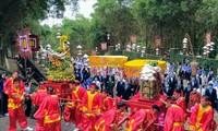 ベトナム民族の大団結精神の源