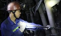 炭鉱労働者の文化価値の発揮