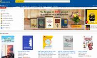 オンライン書籍販売サイト「Book365.vn」からの明るい兆し