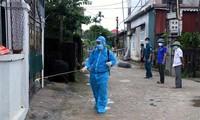 13日正午、新規感染者98人を確認