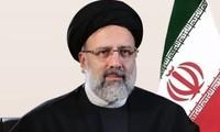 イラン次期大統領、「わが国は、信頼できる友好国であることを証明」