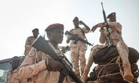 スーダンでクーデター未遂 民政への移管に向け国の安定が課題
