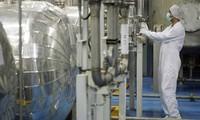イラン核合意再建協議、数週間以内に再開へ=IRNA
