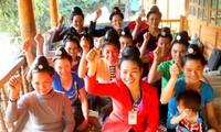 ベトナム、ジェンダー平等の推進を再確認