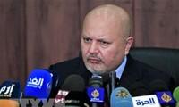 タリバン・IS系の捜査優先 アフガン戦争犯罪、米兵後回し―ICC