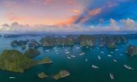 ベトナム、ワールド・トラベル・アワード2021に輝く