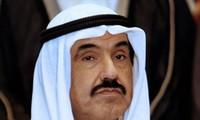 Kuweit mengalami gejolak karena korupsi