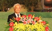 汪朱刘会见柬埔寨国会立法和司法委员会代表团