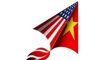 越南驻美大使馆与旅美越侨企业协会举行见面会