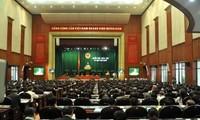 越南国会常委会7次会议将讨论多项重要问题