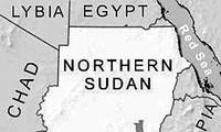 联合国秘书长对苏丹和南苏丹发生的暴力冲突深感担忧
