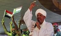 苏丹威胁关闭南苏丹石油输送管道