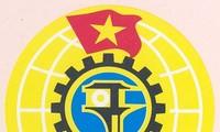 越南劳动总联合会与胡志明共青团签署工作协调计划