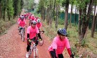 老挝举行多项活动,纪念胡志明主席诞辰122周年