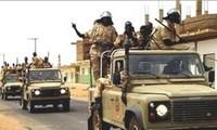 苏丹和南苏丹关于安全问题的谈判失败