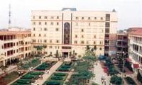 越南大学本科培训质量居亚洲第二