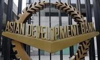 亚洲开发银行与越南合作促进和谐增长