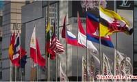 美国希望促进东盟内部团结