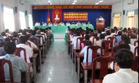 越南十三届国会四次会议将于10月22日至11月24日举行