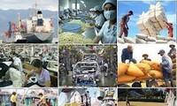 越老力争2015年双边贸易额达20亿美元
