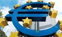 欧元区举行紧急会议,就解决希腊公债危机问题进行讨论
