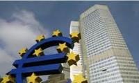 欧洲央行宣布采取措施维持欧元区国家稳定