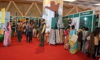 越南为参加2012年东盟-印度博览会作积极准备