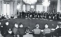 """""""1973年《巴黎协定》: 40年回顾""""国际研讨会在河内举行"""