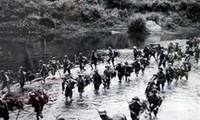 纪念1968戊申春季攻势45周年