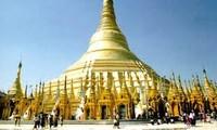 落实缅甸和欧盟的合作共识
