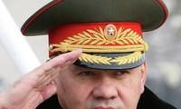俄罗斯愿参与销毁叙利亚化学武器