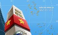 中国开放黄沙群岛旅游严重侵犯越南主权