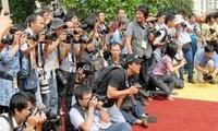 """""""记者无国界""""组织与歪曲越南新闻自由真实状况的惯用伎俩"""