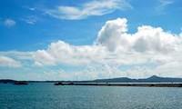 2013年越南海洋海岛周即将举行