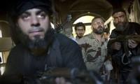 美国国务卿克里推迟访问中东地区,以出席叙利亚问题紧急会议