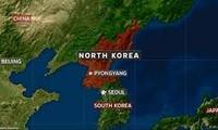 美日韩拟于6月19日举行会议讨论朝核问题